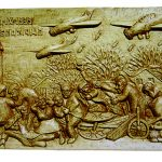 Relief_Wielun_ArchivIG_600