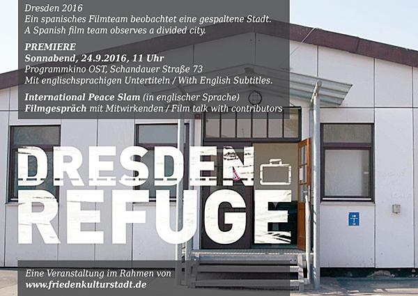 2016_09_DresdenRefuge_600px