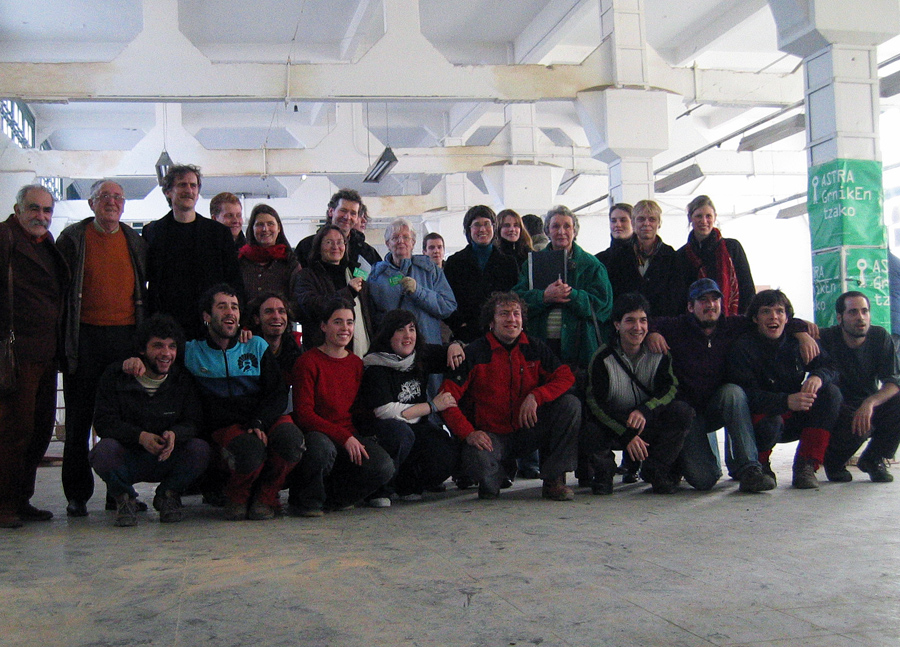 20060220_Workshop_Gernika_900