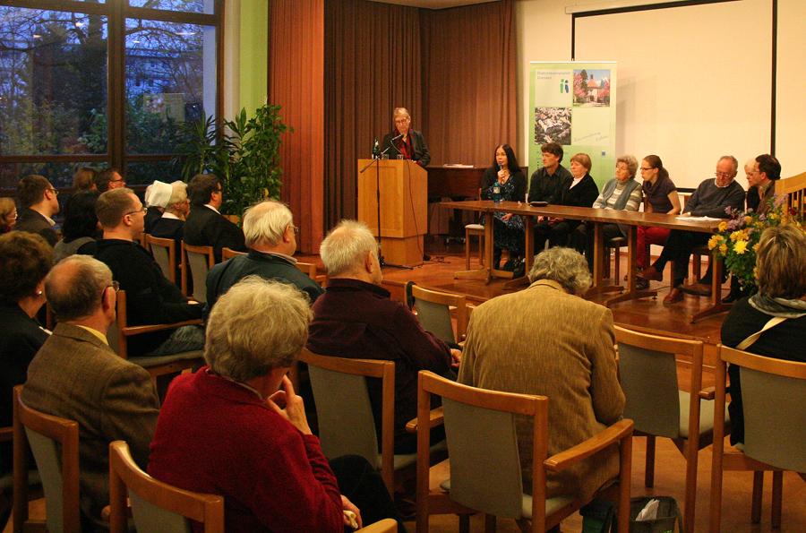 20101108_Seminar_Versoehnung_900