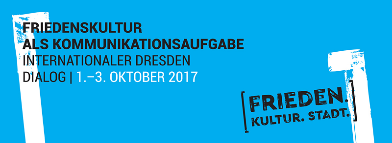 1 3 oktober 2017 internationaler dresden dialog arbeitstagung zu kommunaler friedenskultur. Black Bedroom Furniture Sets. Home Design Ideas